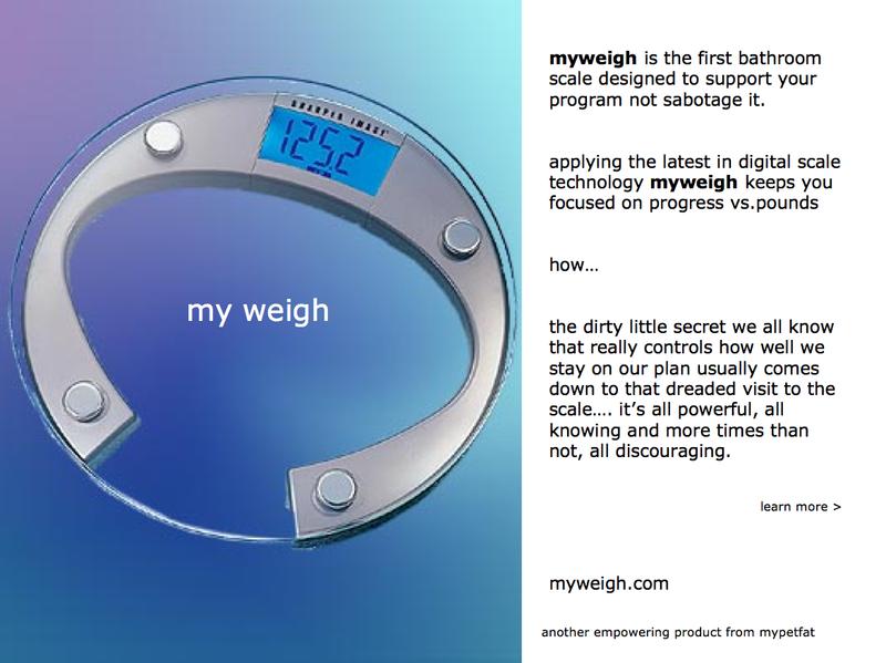 Myweigh_2