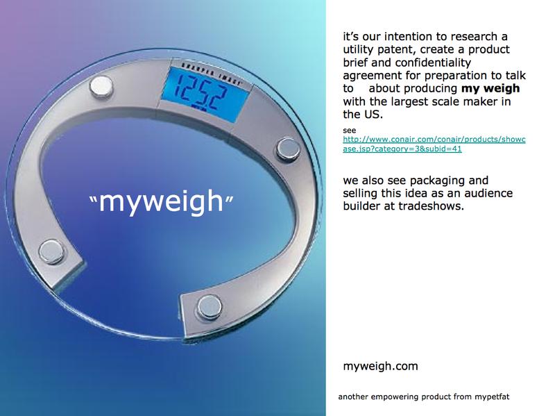 Myweigh_6