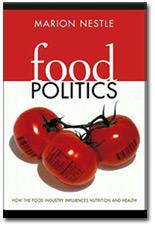 Foodframe