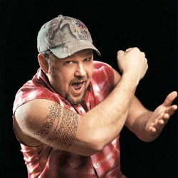 Larry the cable guy and nutrisystem : How long does nutrisystem ...